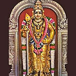 Subrahmanya Swamy songs